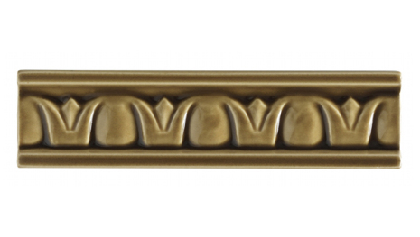 List ´Crown´ 152x34 mm, Sycamore