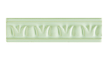 List ´Crown´ 152x34 mm, Mint
