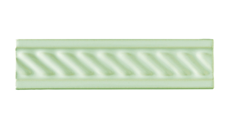 List ´Cable´ 152x34 mm, Mint
