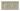 Kakel list LEAF 152x76 mm, Magnolia