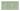 Kakel list LEAF 152x76 mm, Mint