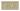 Kakel list LEAF 152x76 mm, Primrose