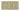 Kakel list Thistle 152x76 mm, Primrose