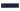 List ´Crown´ 152x34 mm, Victorian Black