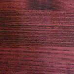Träbadkar Moray