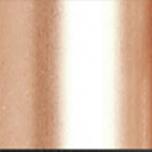 Koppar - Regnkedja ´Ros´, per meter
